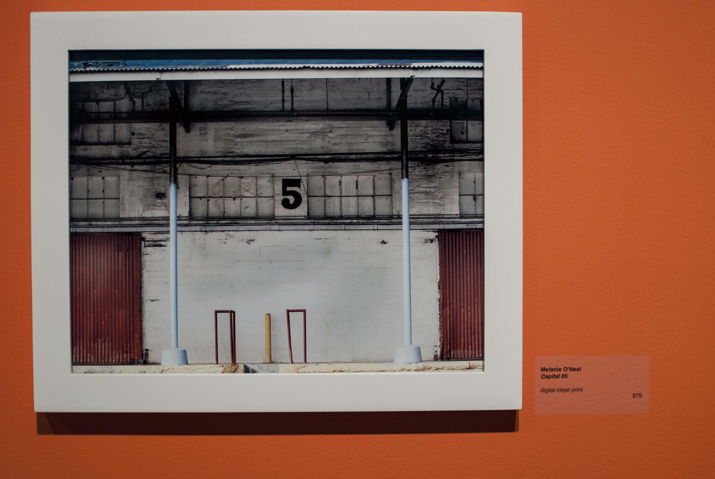 Scope_exhibitions_9.jpg