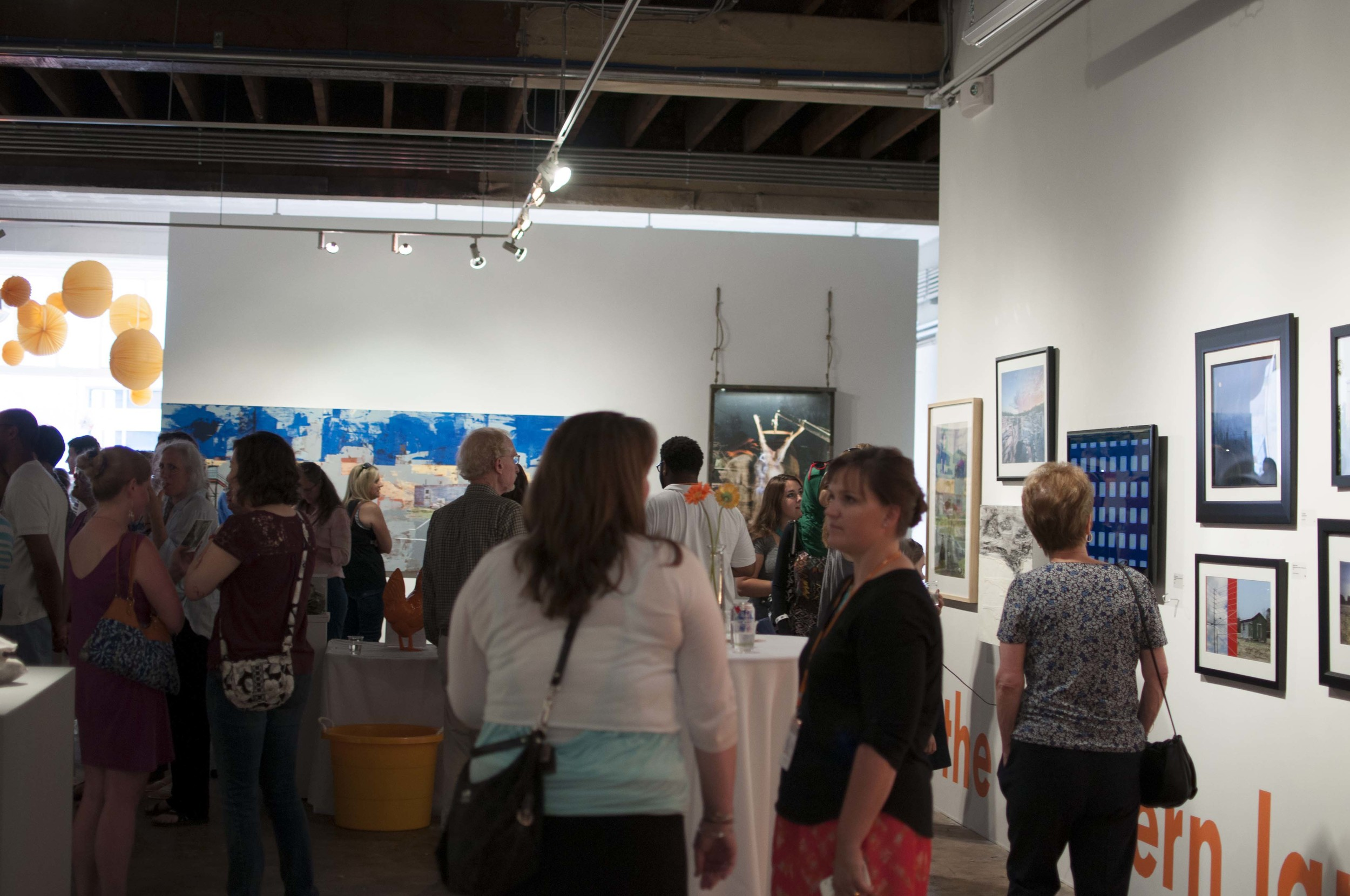 Scope_exhibitions_31.jpg