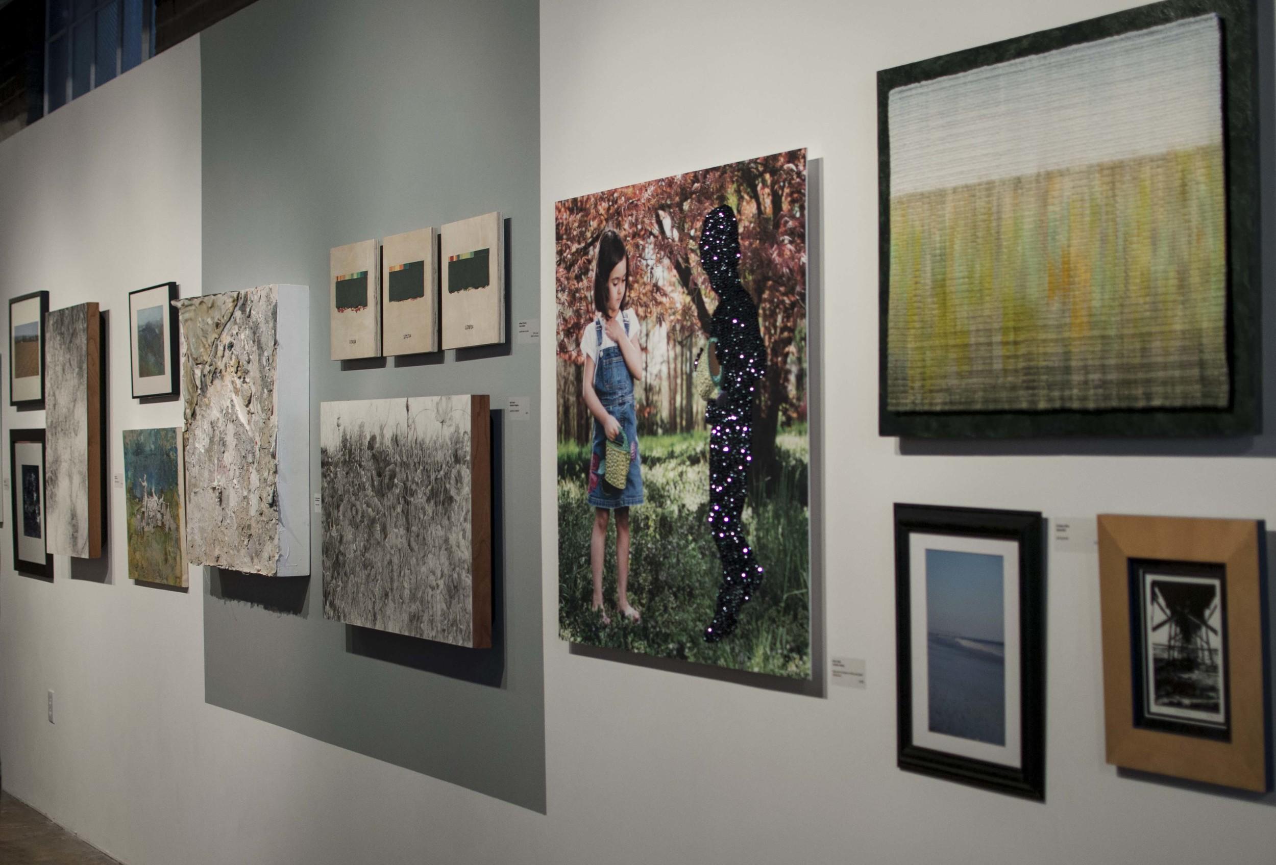Scope_exhibitions_3.jpg