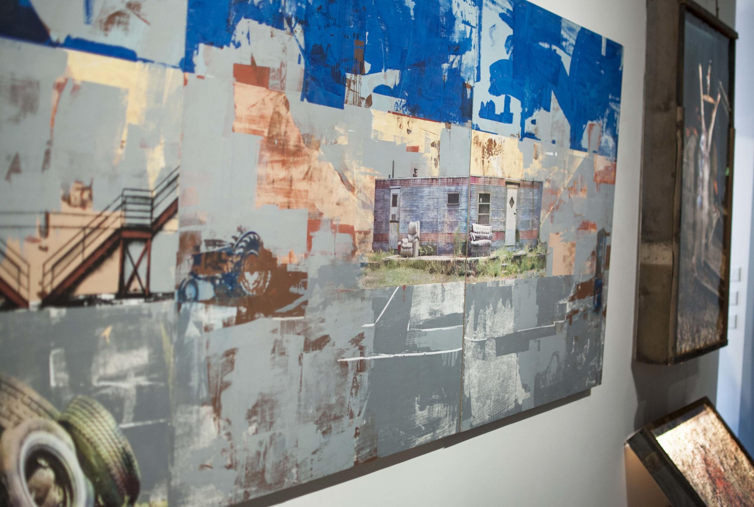 Scope_exhibitions_16.jpg