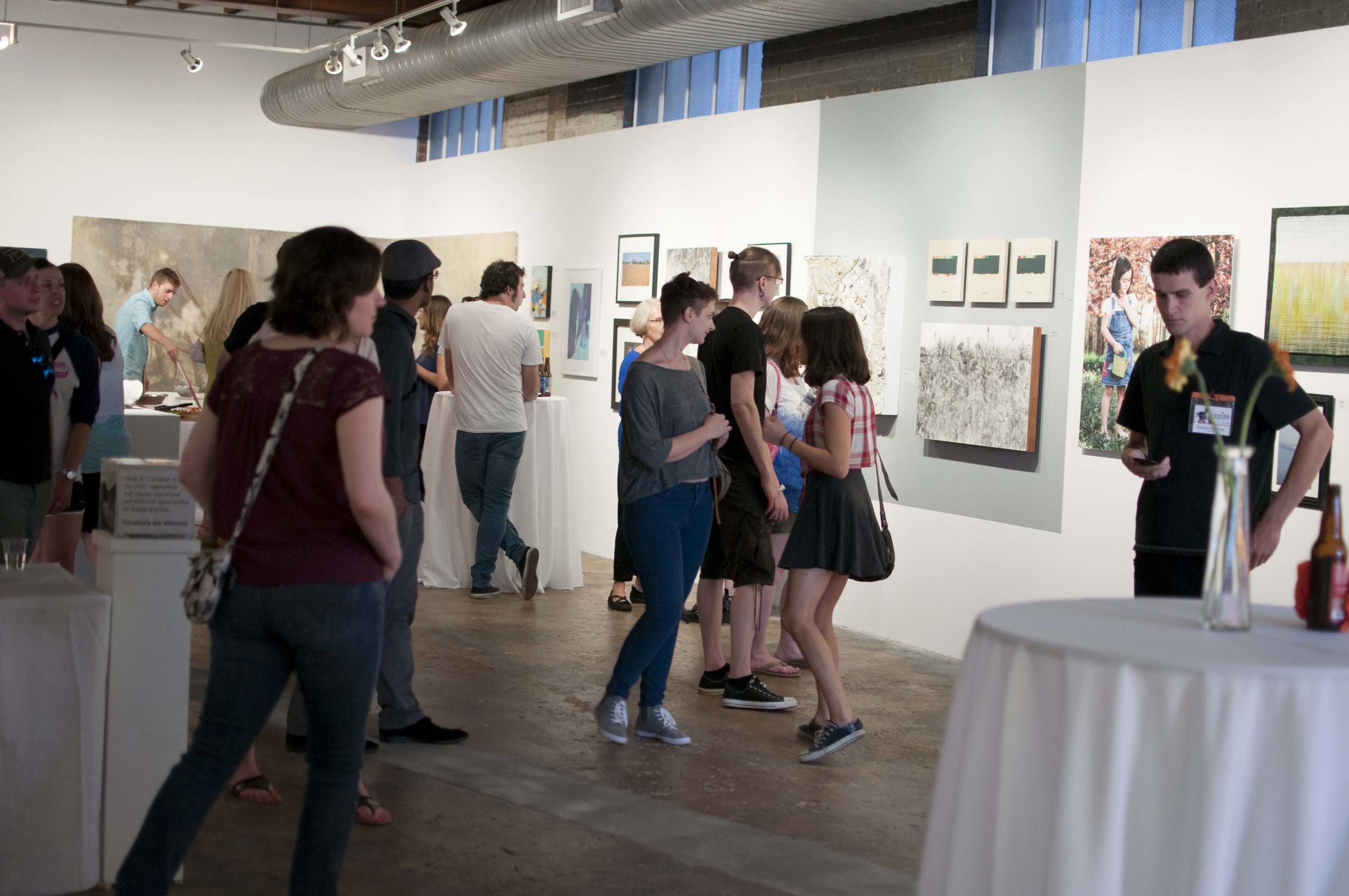 Scope_exhibitions_22.jpg