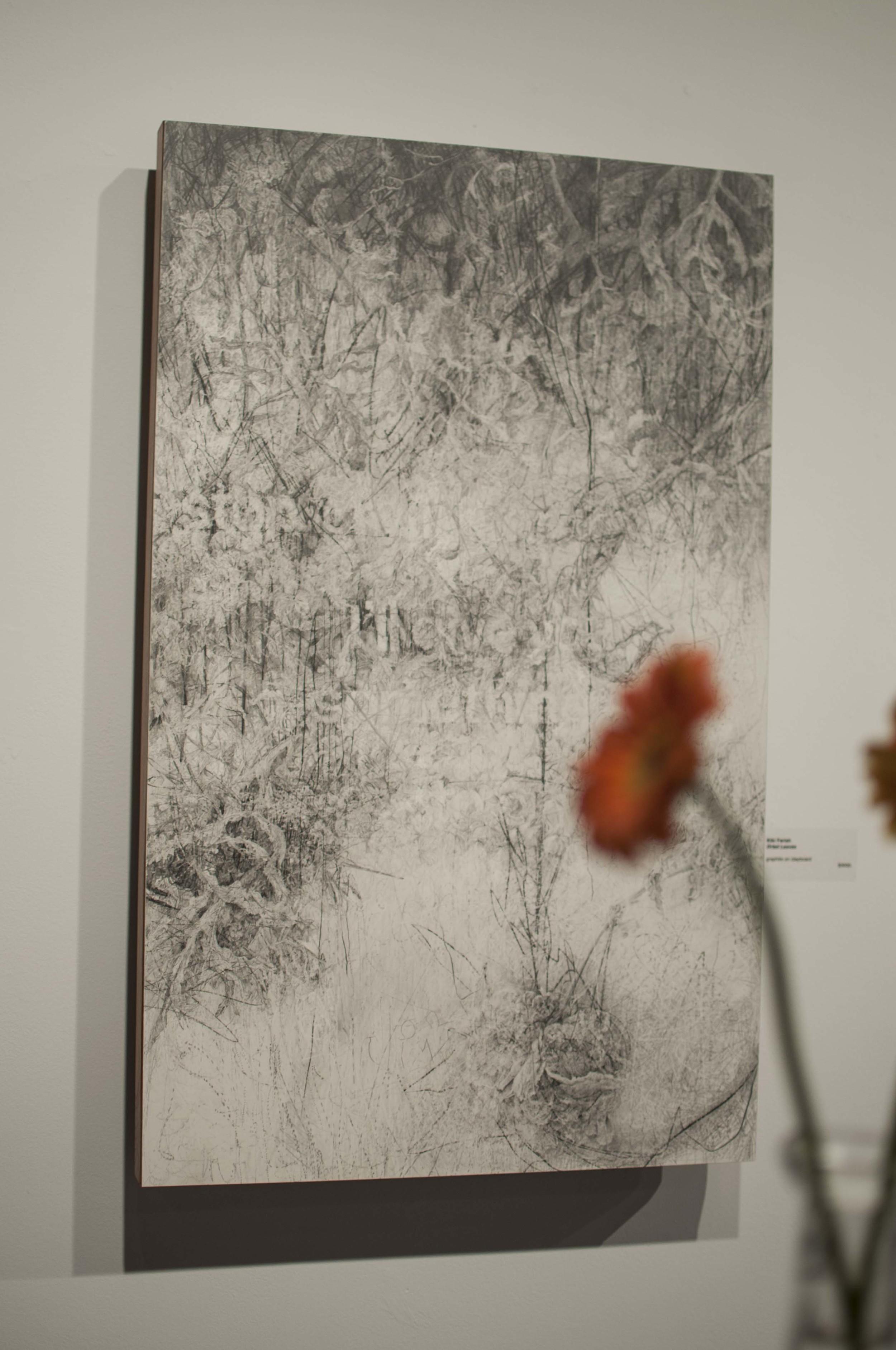 Scope_exhibitions_36.jpg