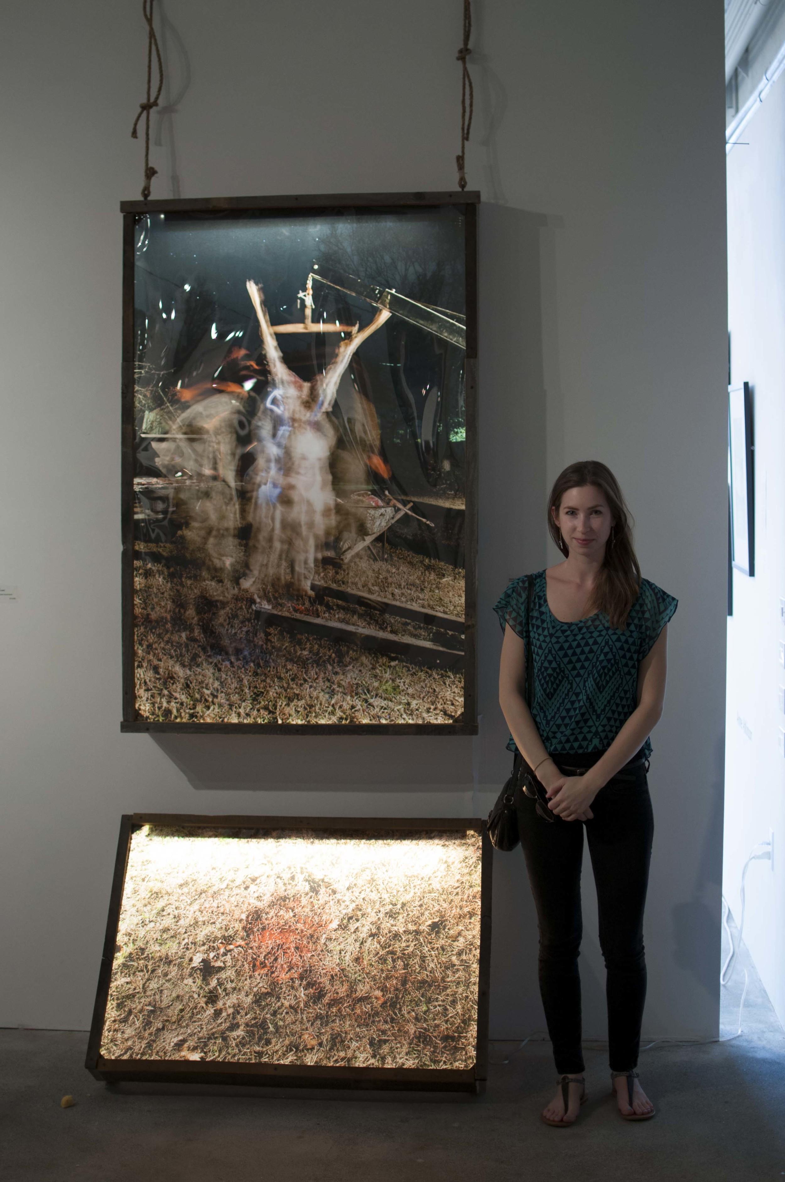 Scope_exhibitions_21.jpg