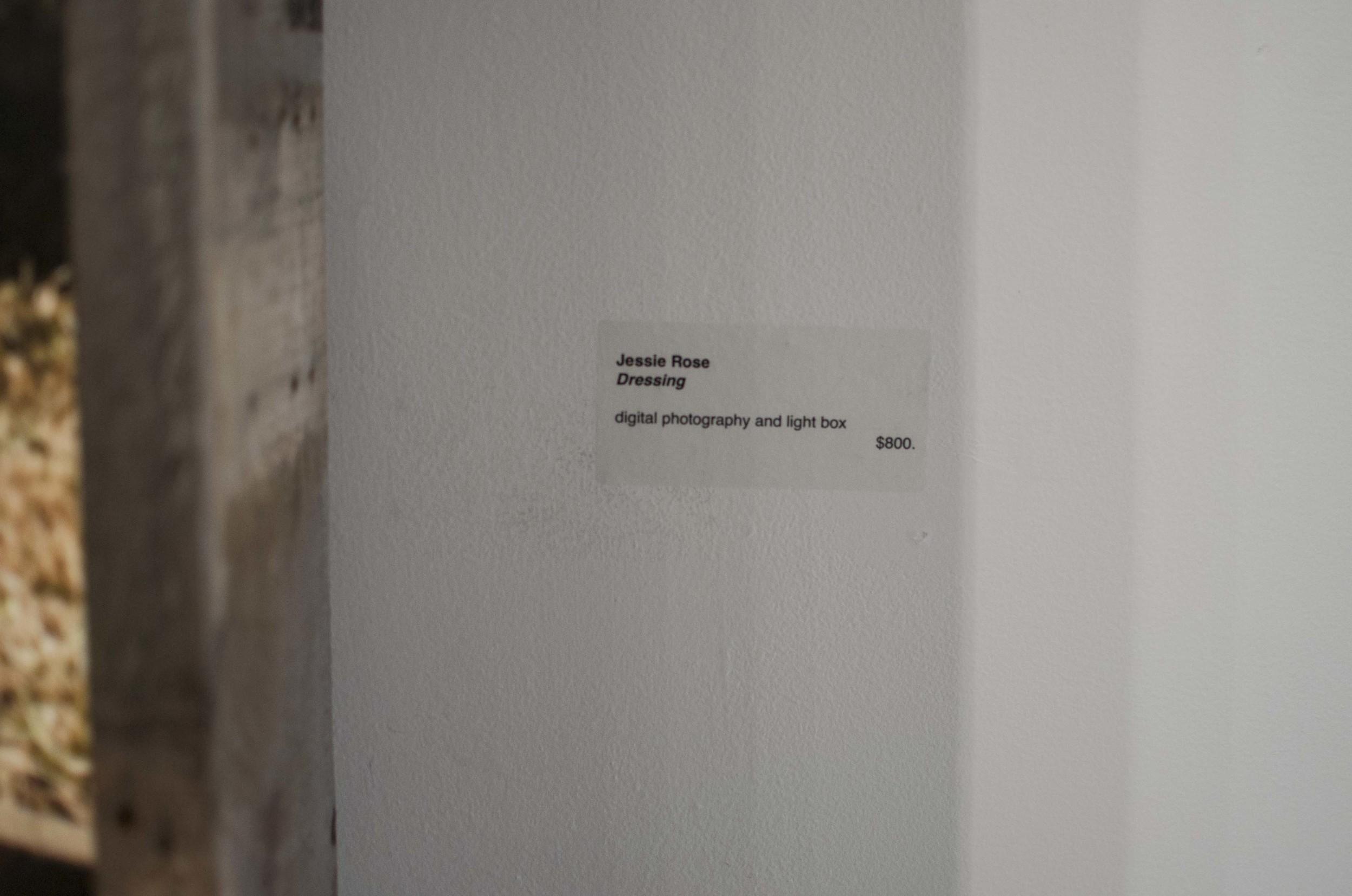 Scope_exhibitions_19.jpg