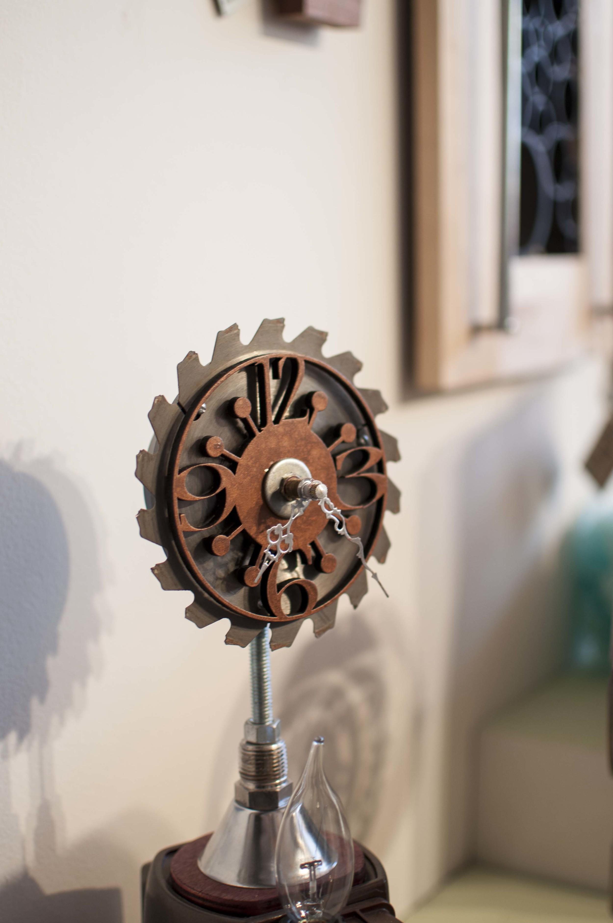 Scope_exhibitions_40.jpg