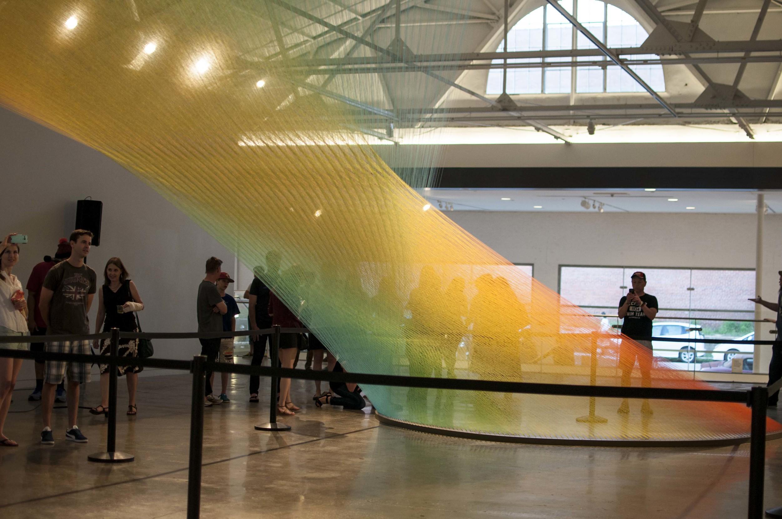 Scope_exhibitions_67.jpg