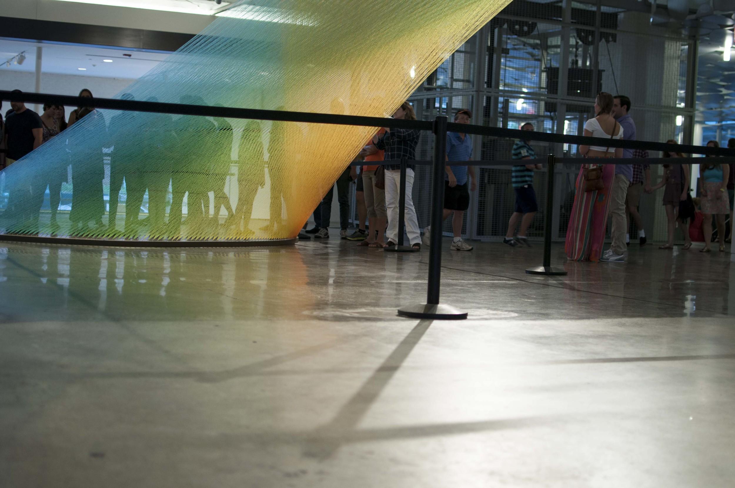 Scope_exhibitions_69.jpg
