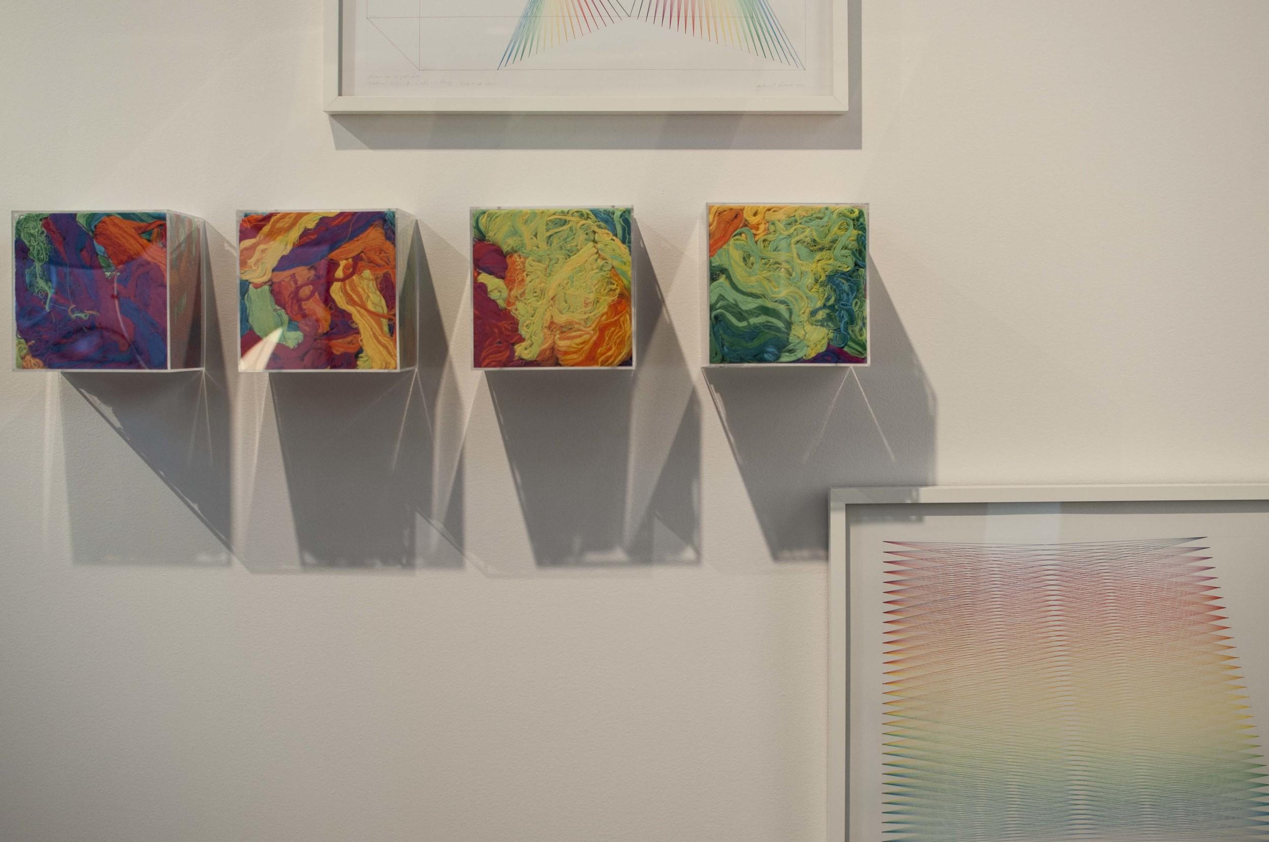 Scope_exhibitions_55.jpg