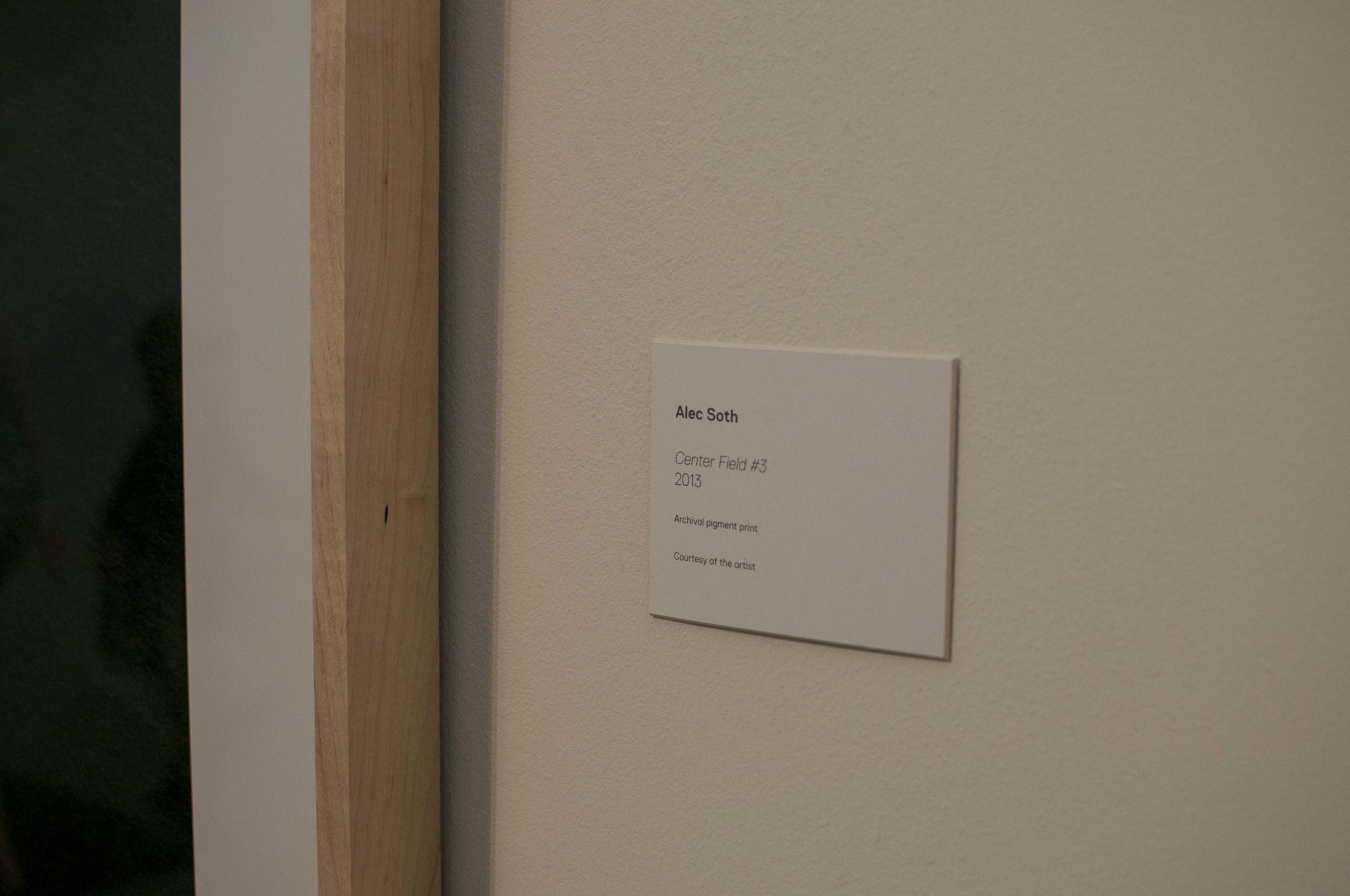 Scope_exhibitions_56.jpg