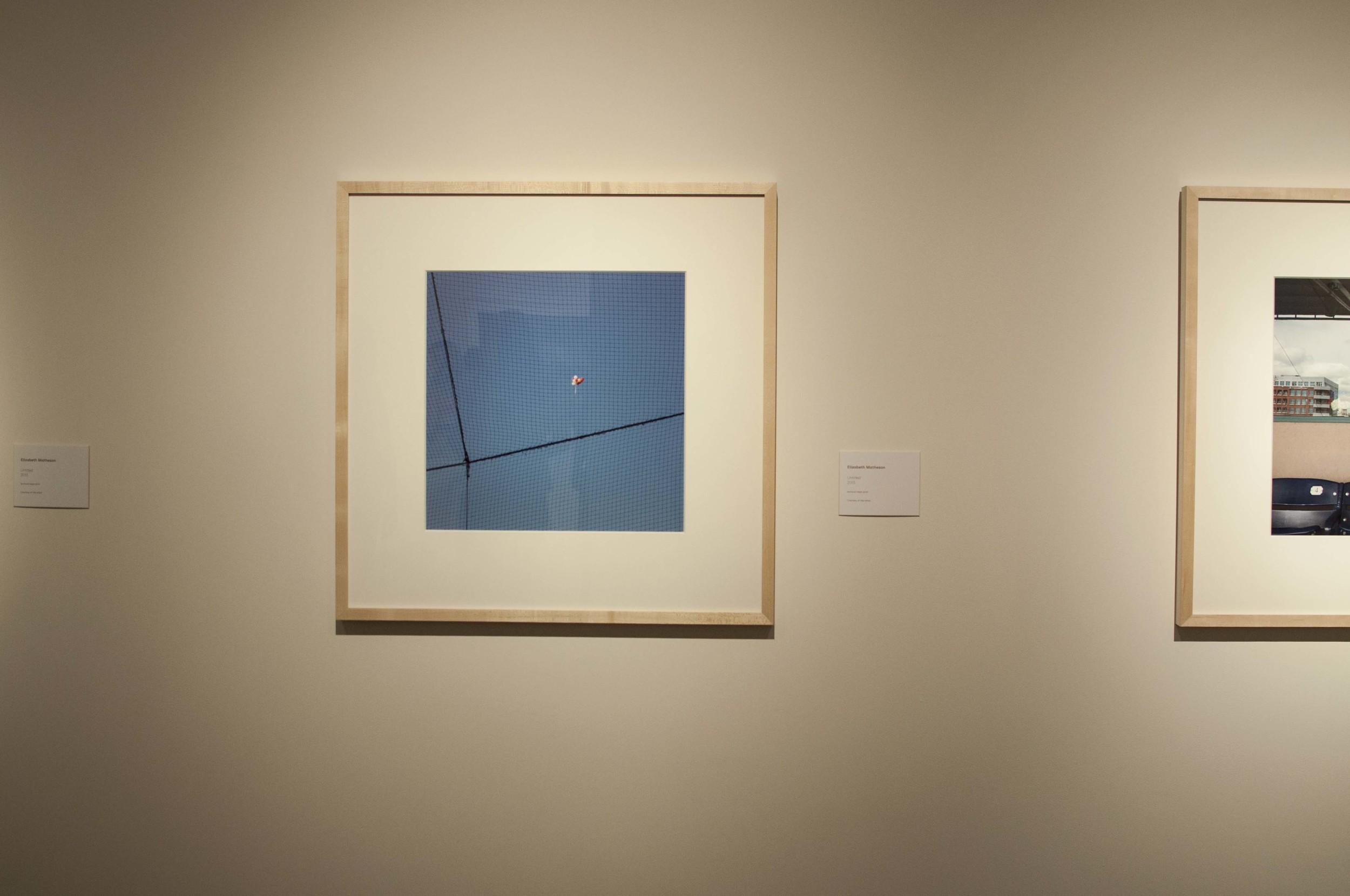 Scope_exhibitions_57.jpg