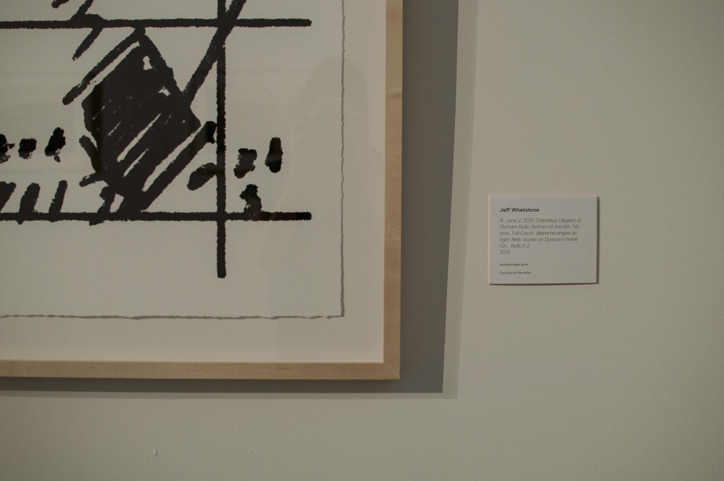 Scope_exhibitions_58.jpg