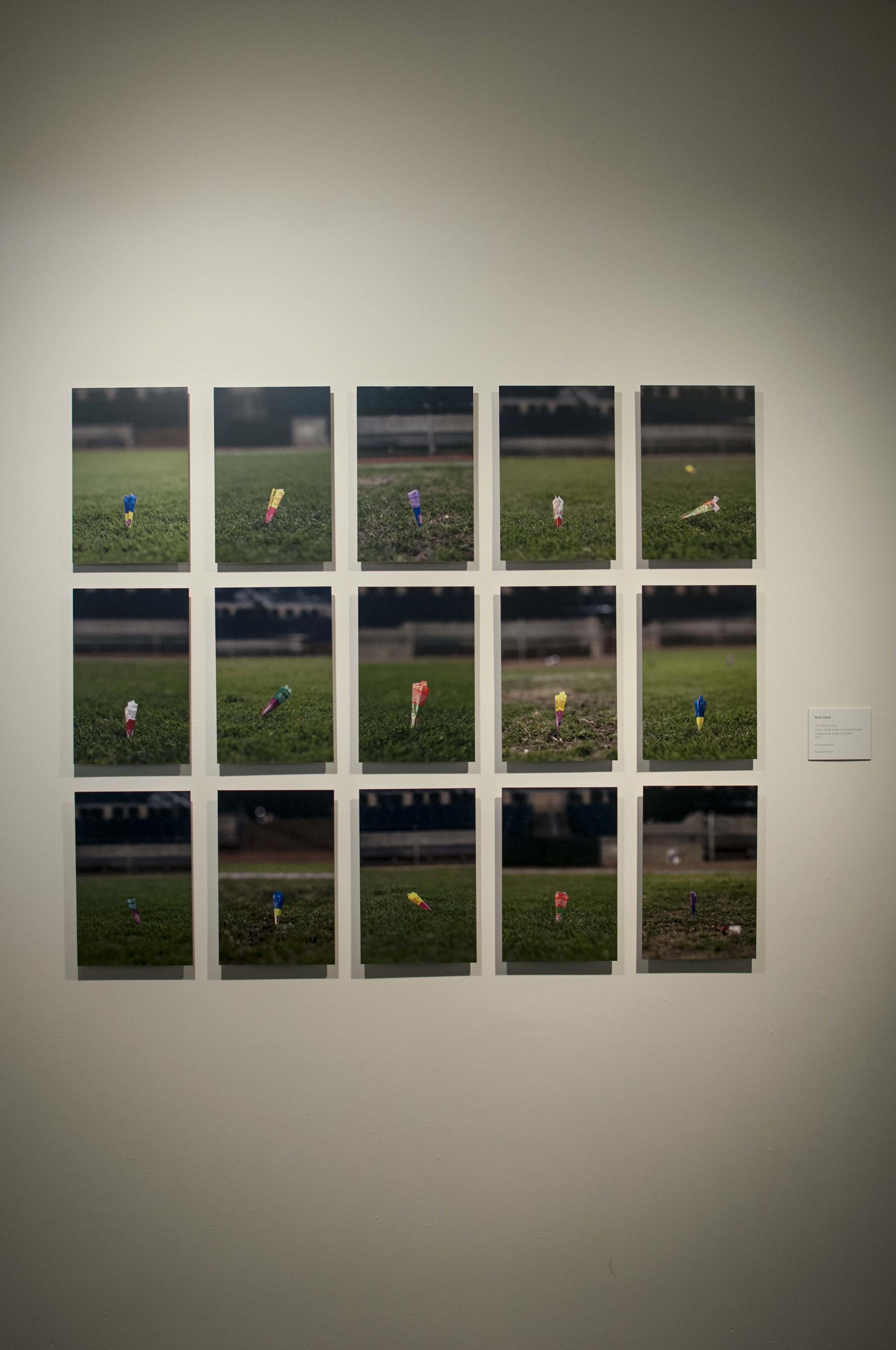 Scope_exhibitions_59.jpg
