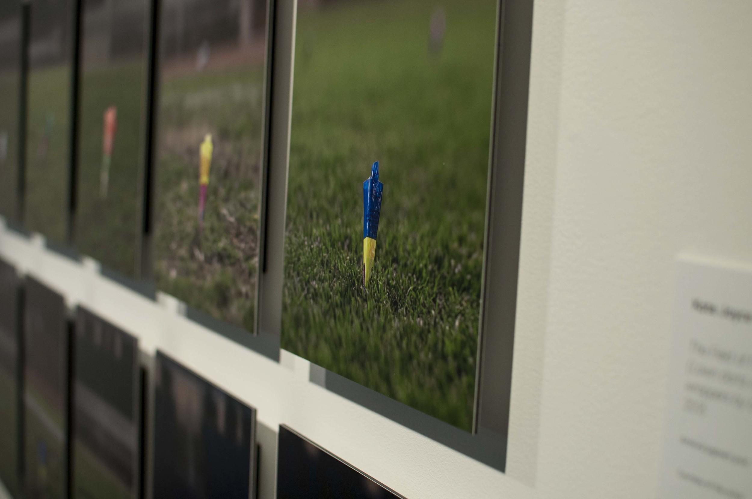 Scope_exhibitions_60.jpg