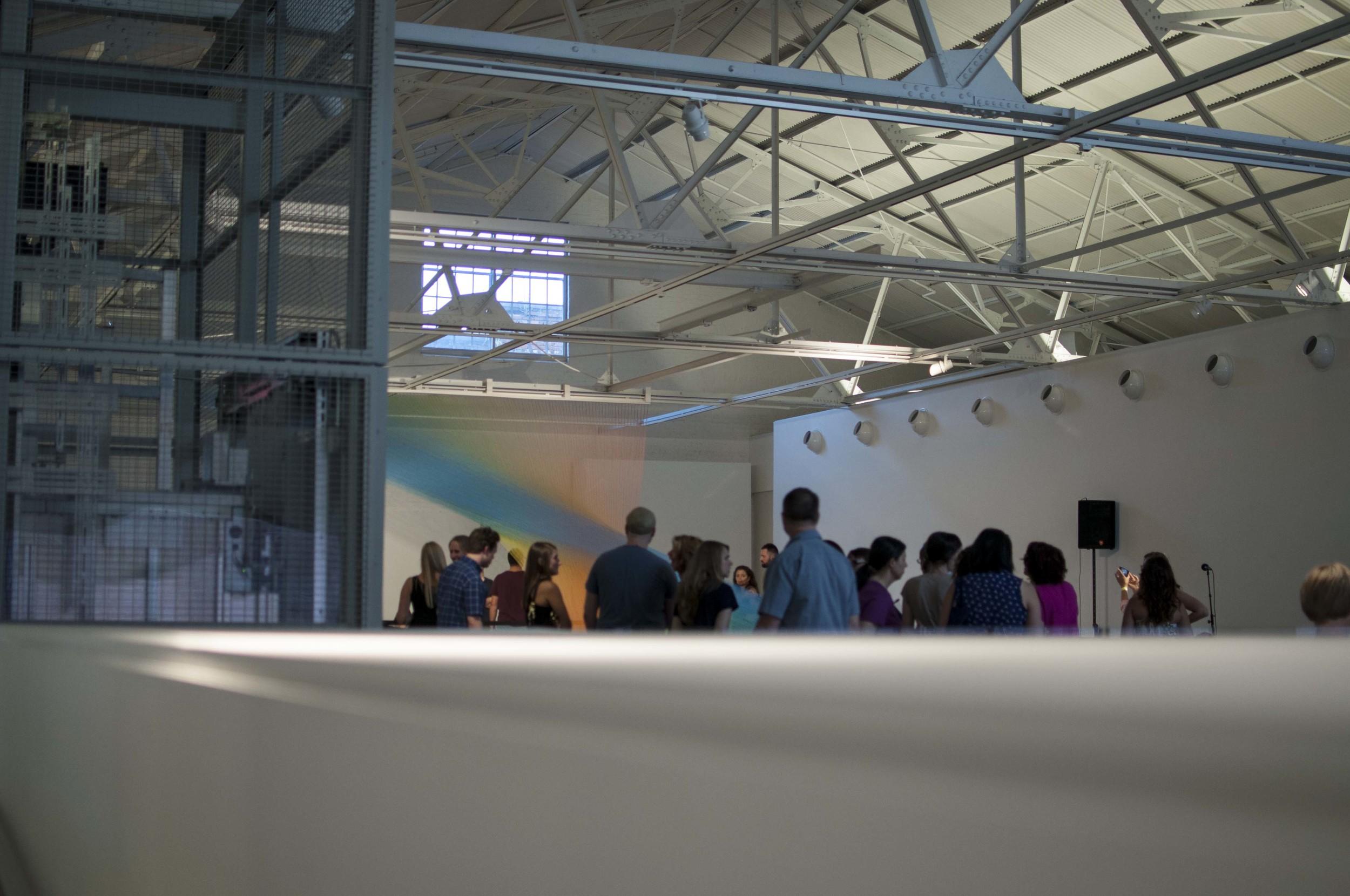 Scope_exhibitions_62.jpg