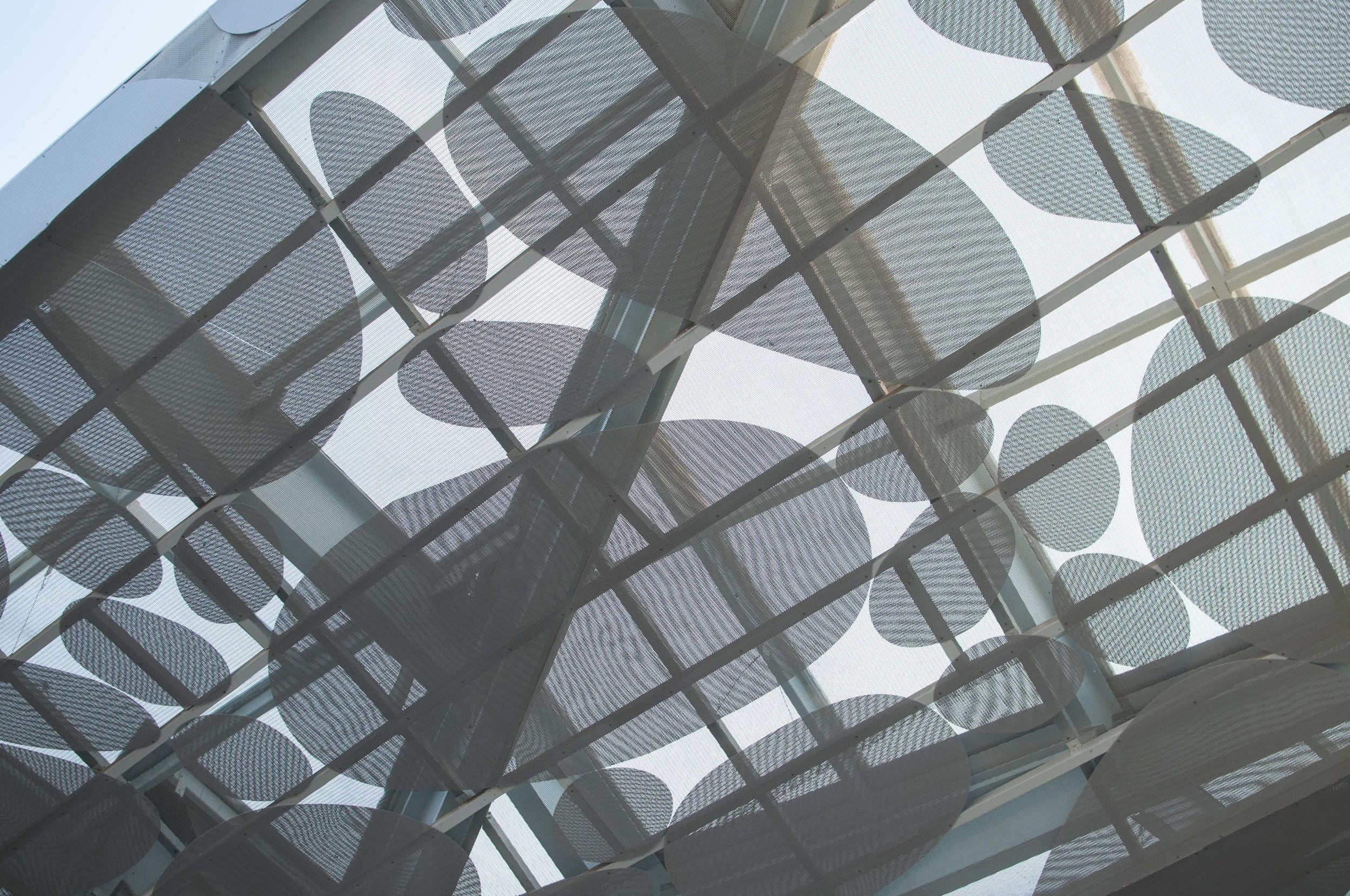 Scope_exhibitions_52.jpg