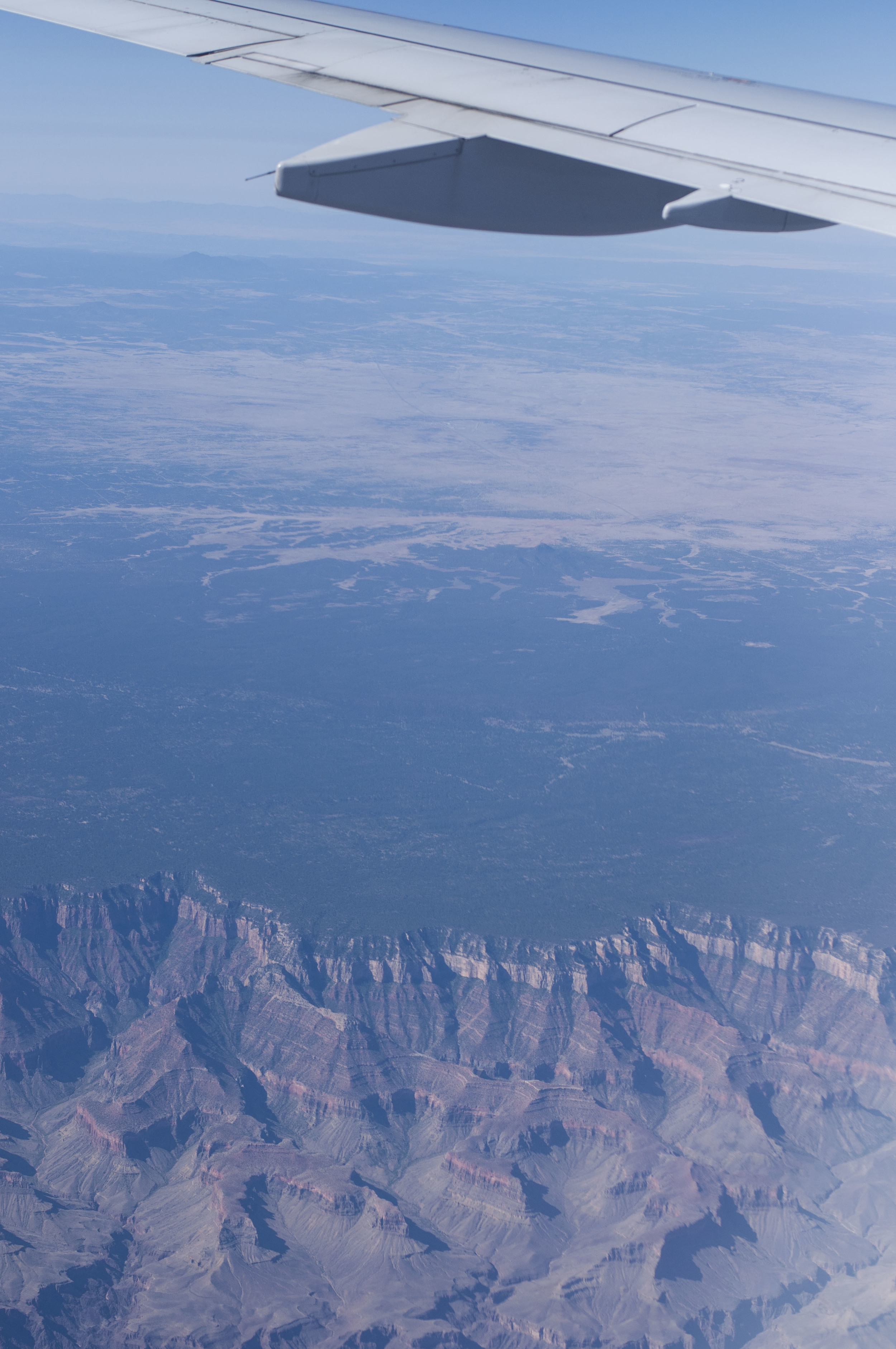 Las Vegas_8.jpg