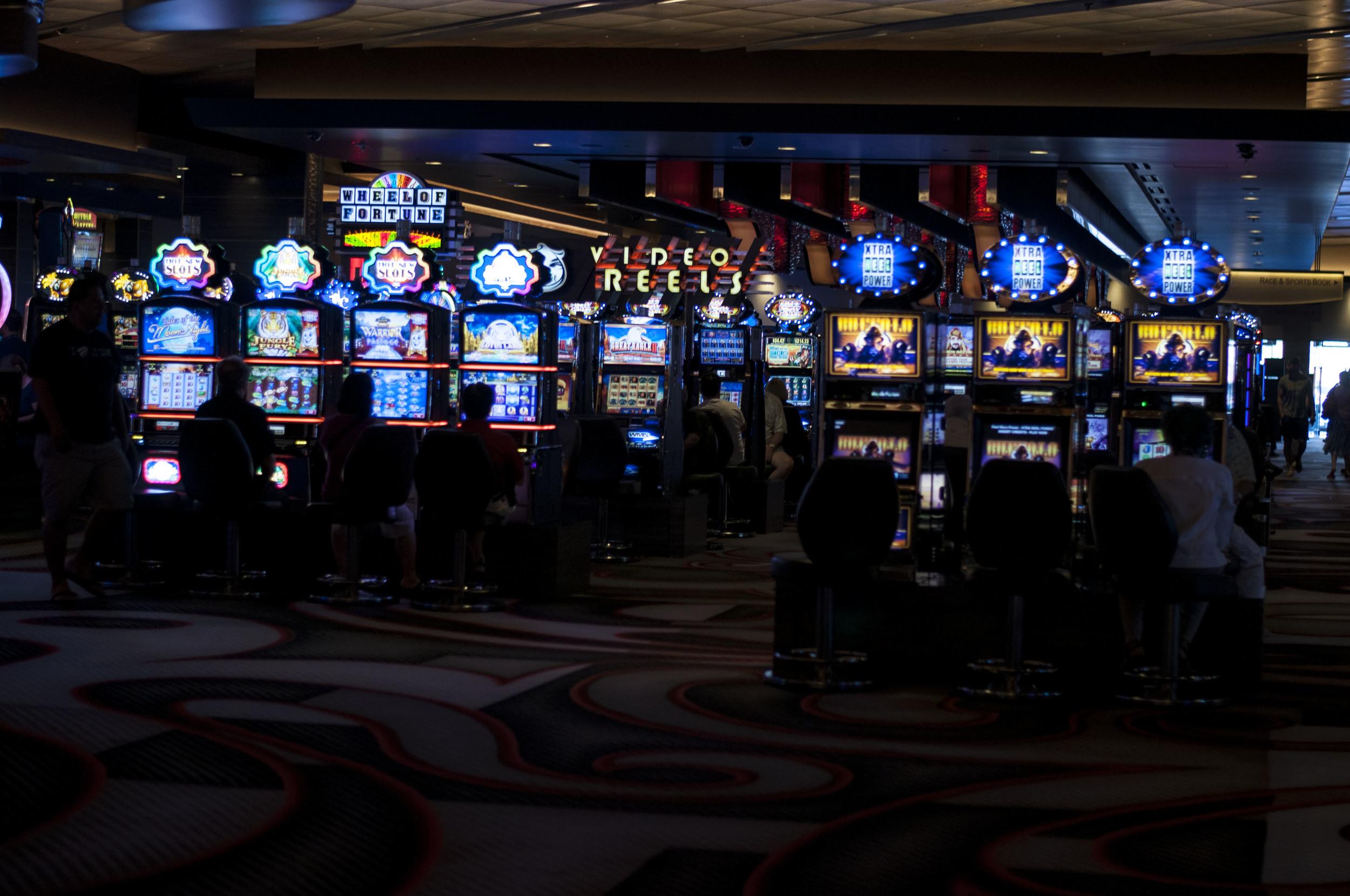Las Vegas_31.jpg