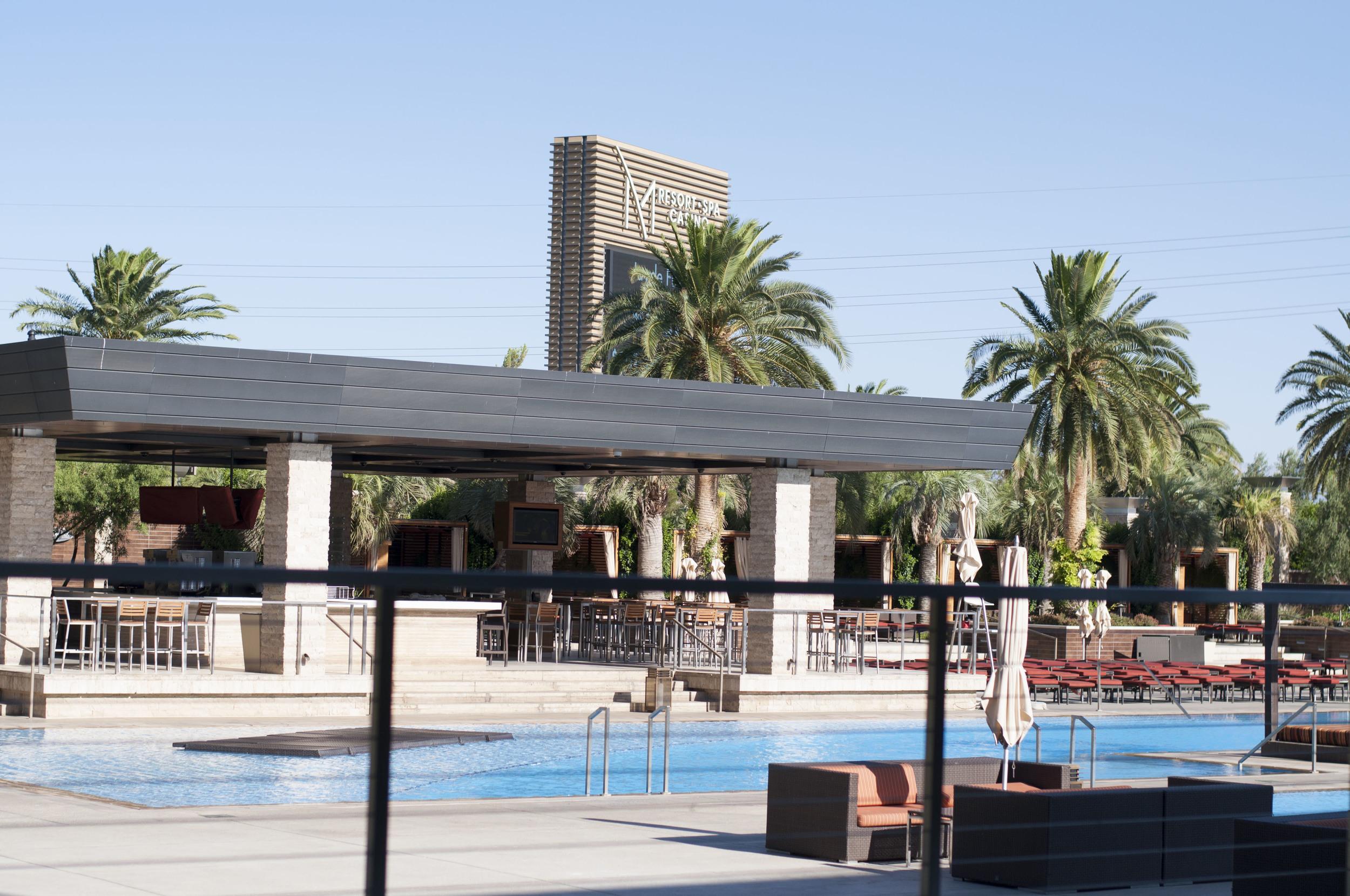 Las Vegas_45.jpg