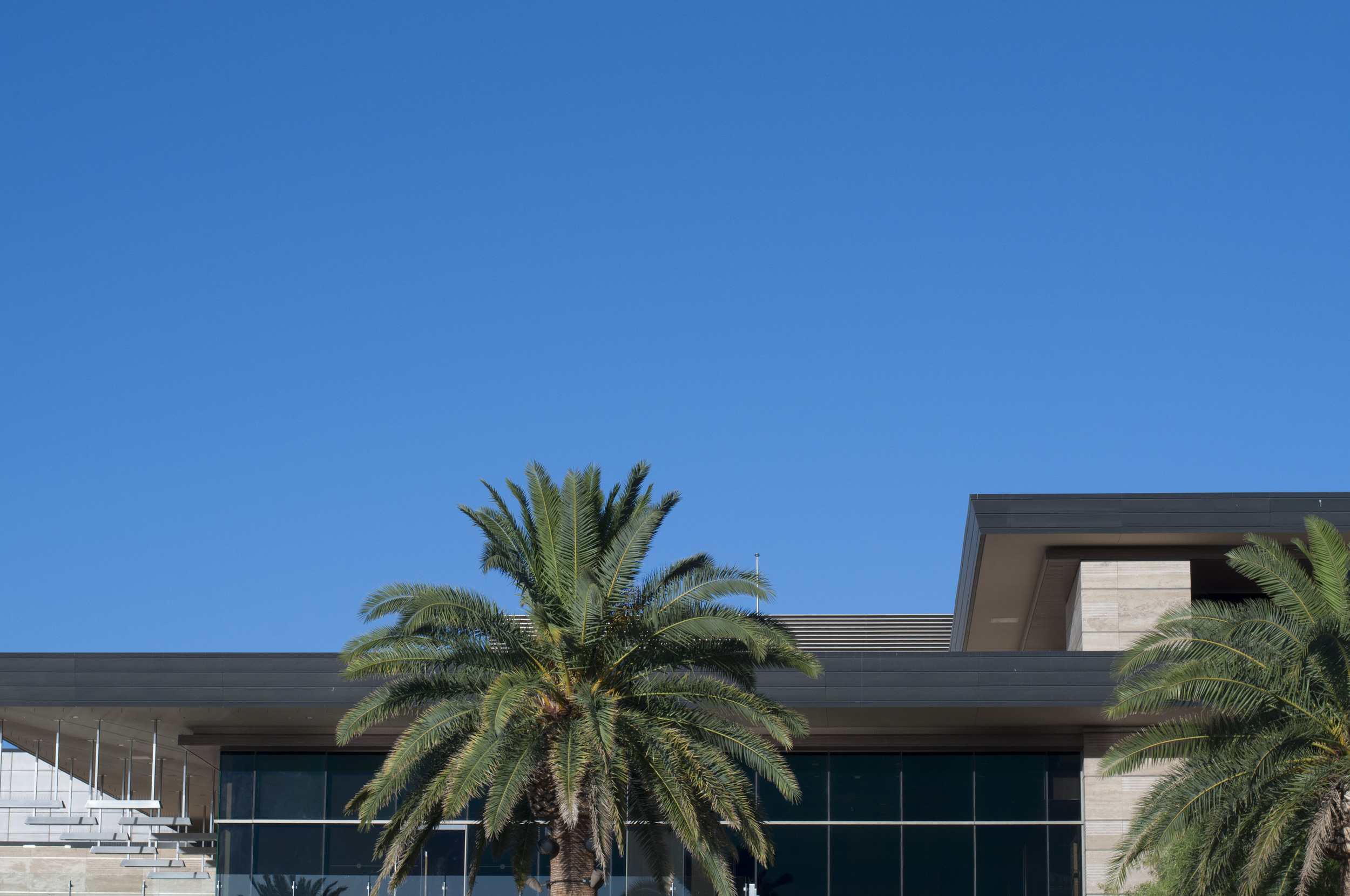 Las Vegas_59.jpg