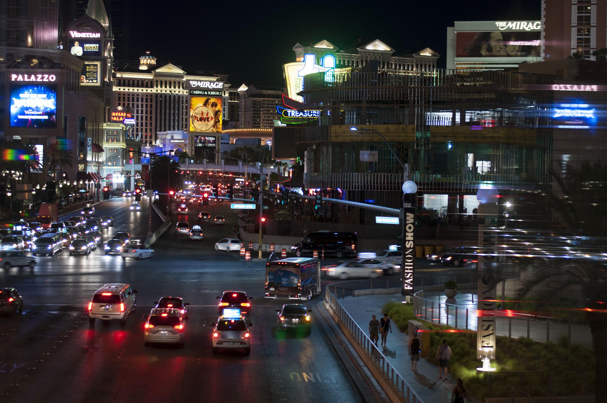 Las Vegas_76.jpg