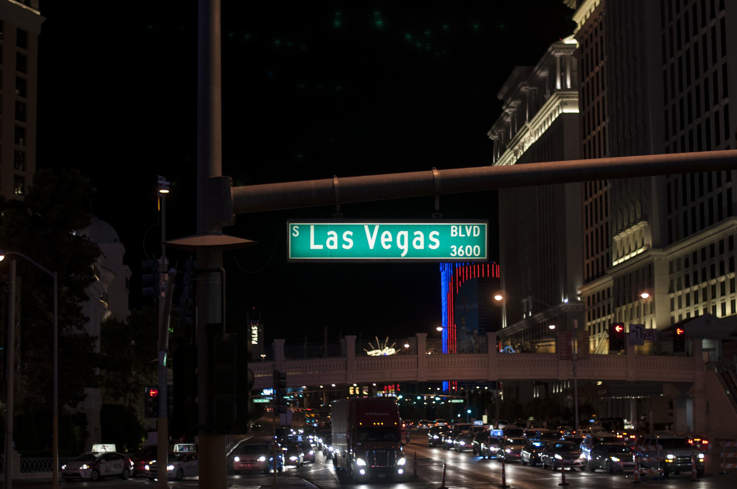 Las Vegas_162.jpg
