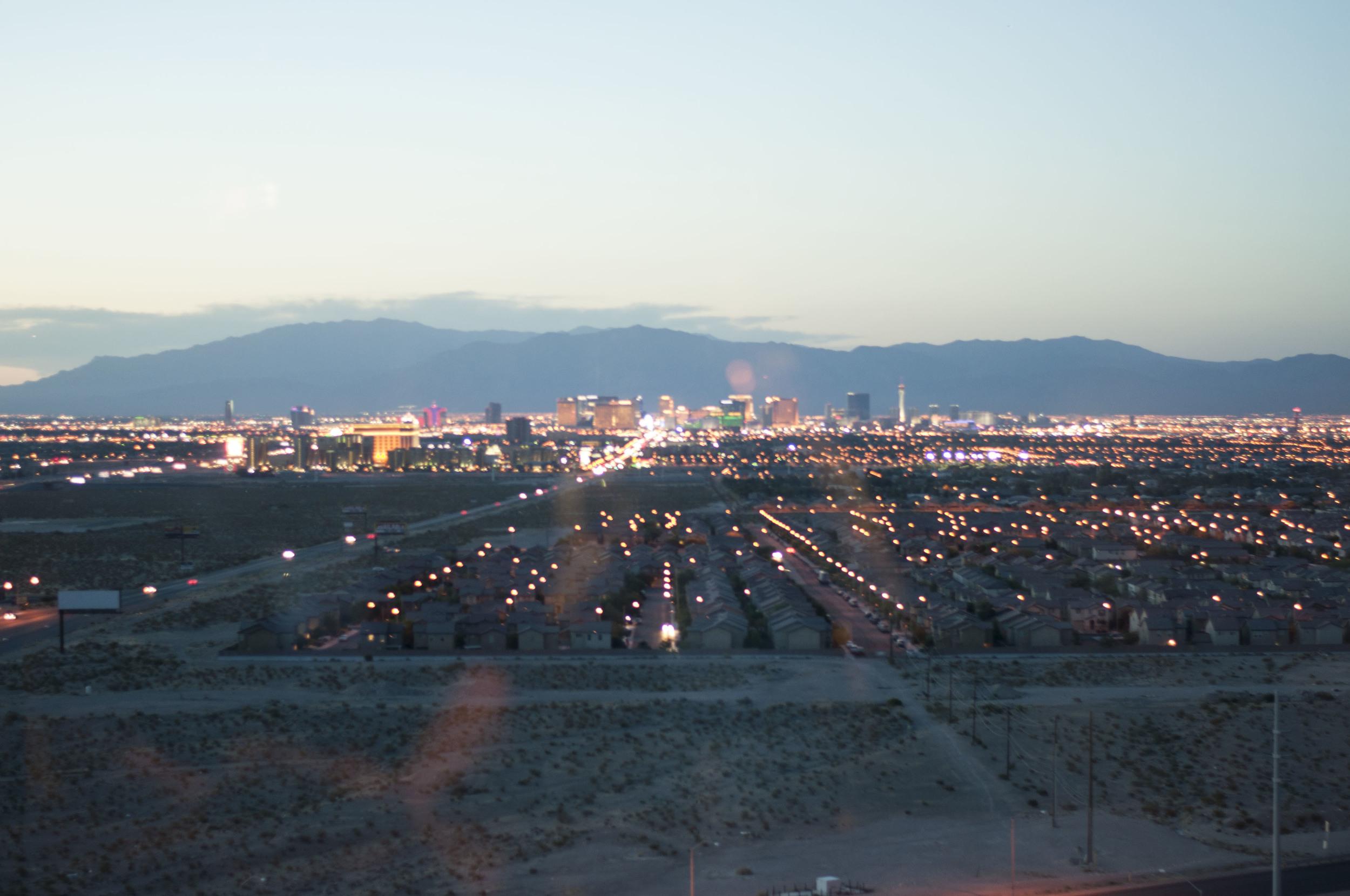 Las Vegas_202.jpg