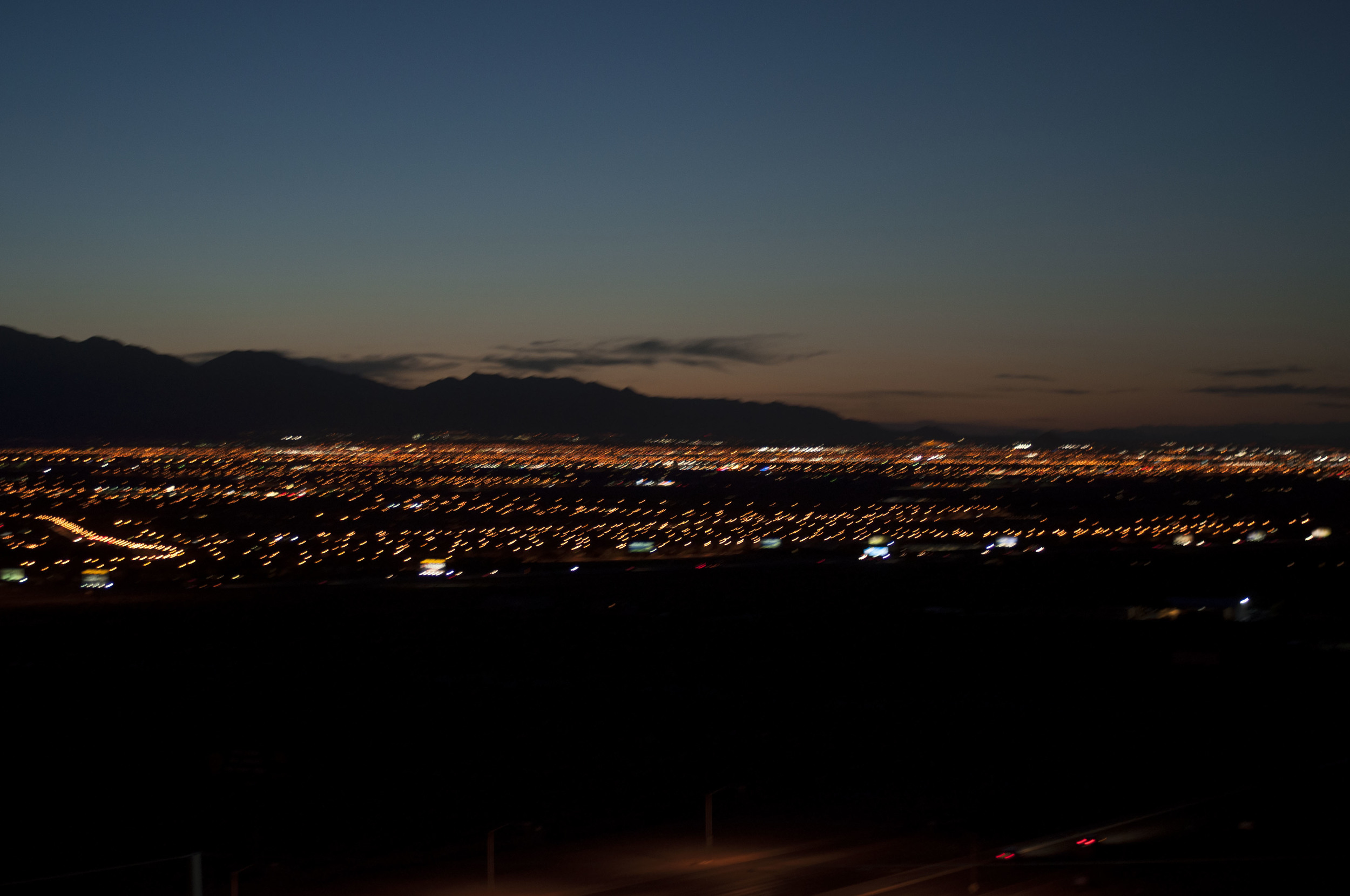 Las Vegas_211.jpg
