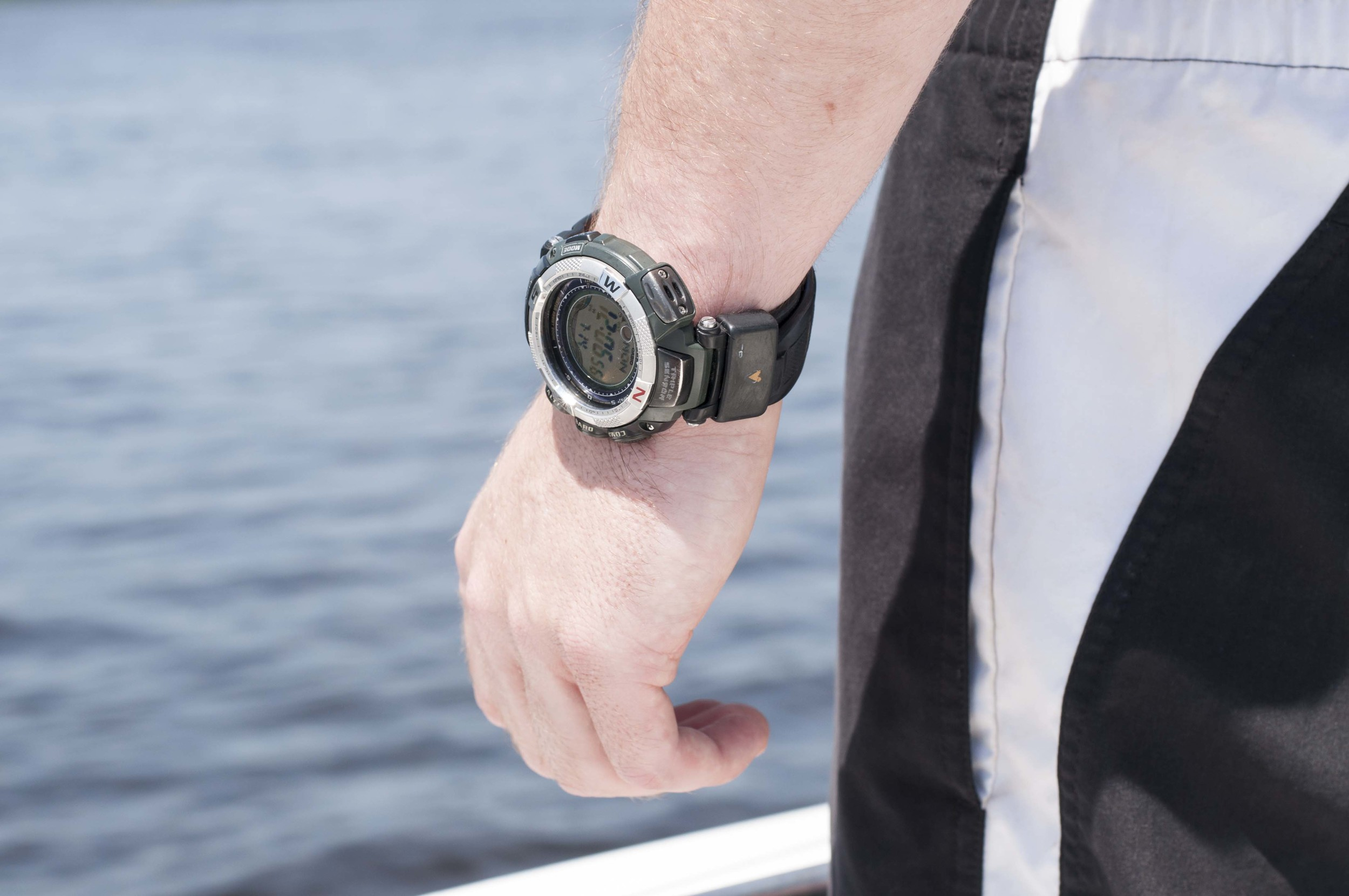 boat _3.jpg