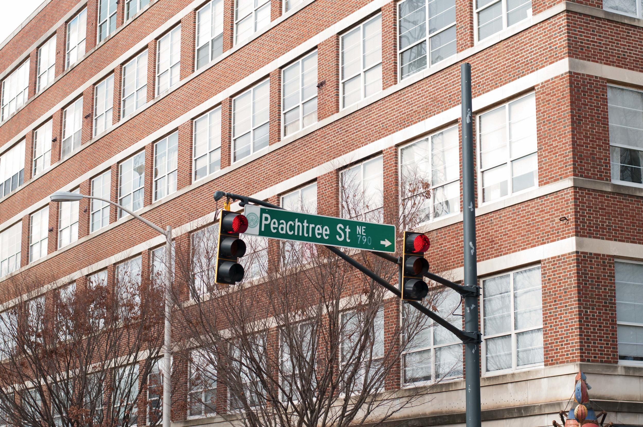 Atlanta_dt_blog_1.jpg