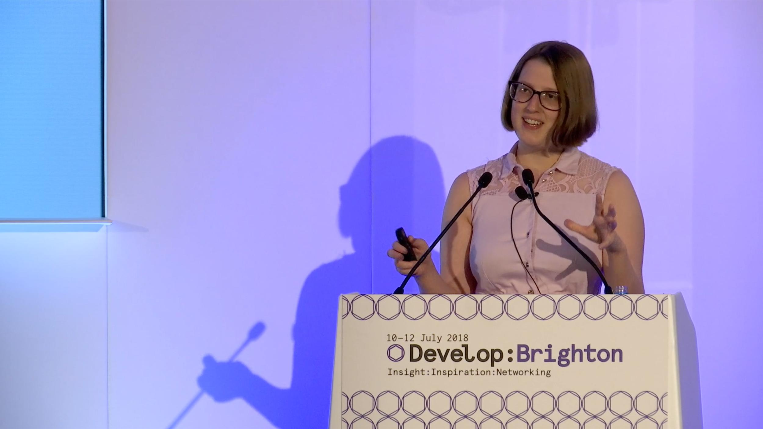 2018-07-10 Develop conference Brighton Jordan Erica Webber five stars best games of 2018 so far.png