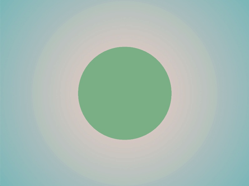 January 2 Meditation (Adriel Wallick)