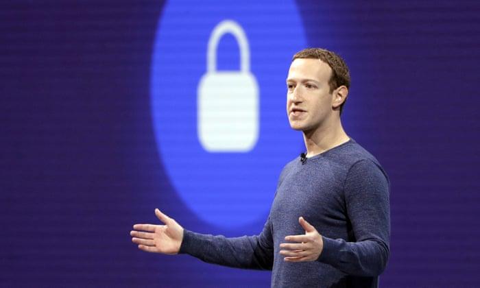 2019-02-18 Facebook's Quinceañera