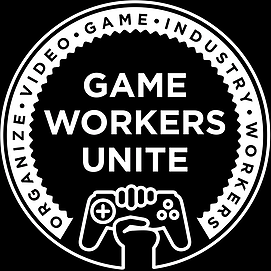 Game Workers Unite.png