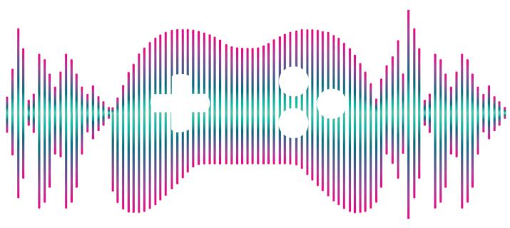 2019-05-01 The Sounds of Games Institut Français Royaume-Uni.png