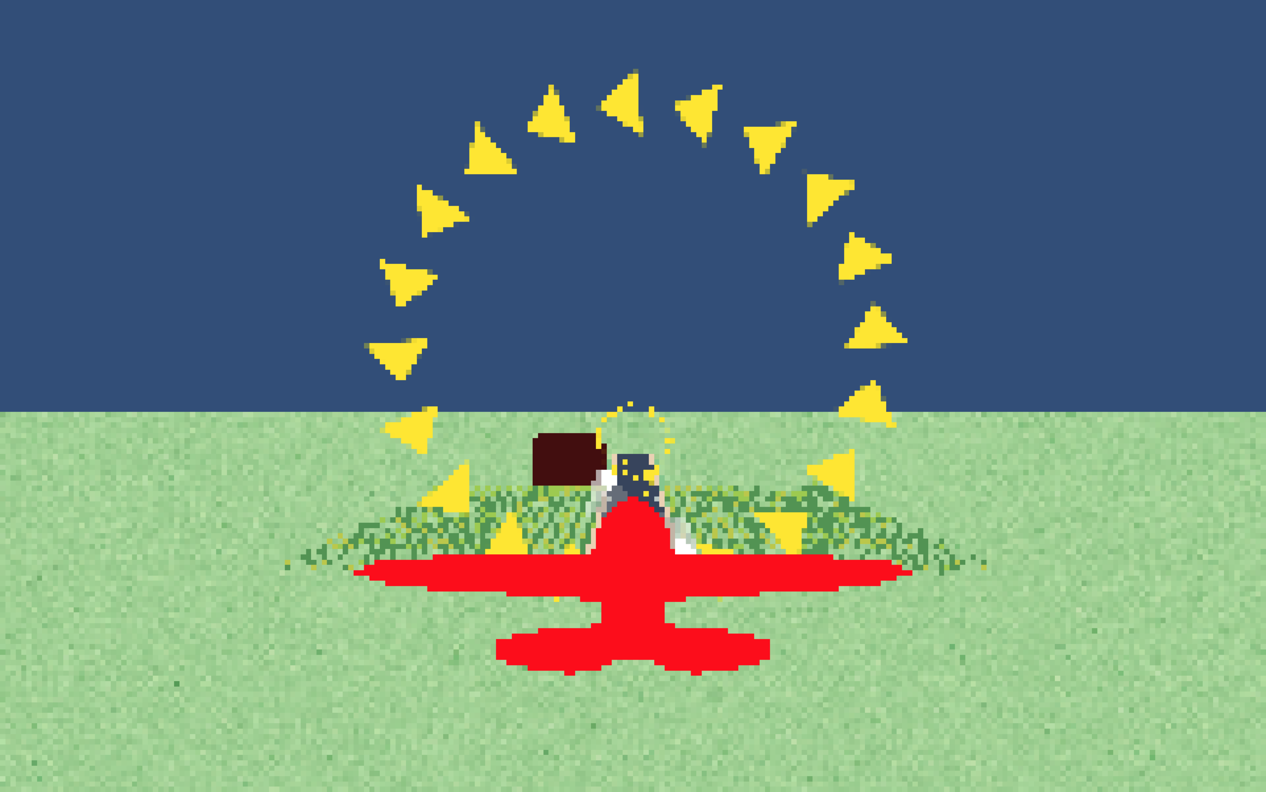 May 21 Meditation ( Scott Doxey ,  Josh Jacobs )