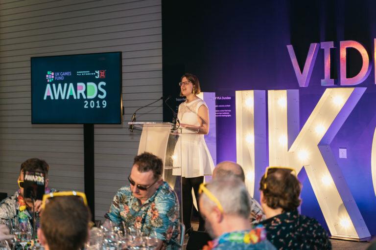 2019-09-04 UK Games Fund Awards.jpg