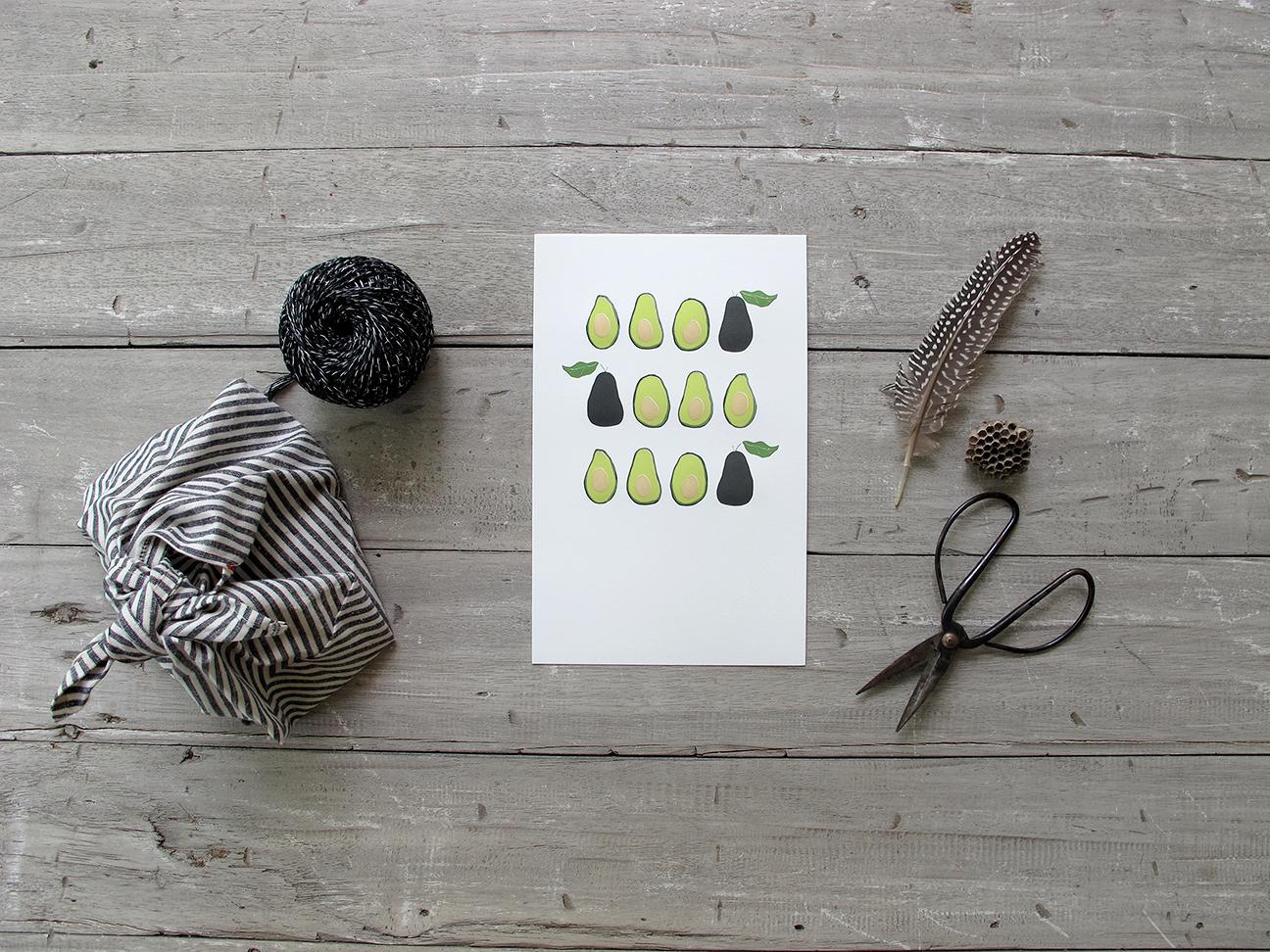 avocado_styled1.jpg