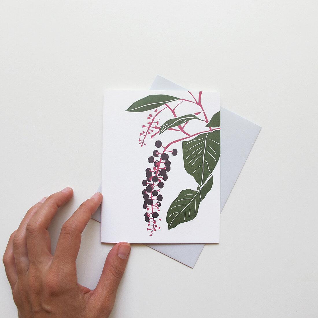 pokeberry_whitehand.jpg