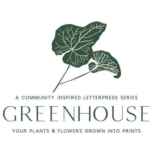 greenhouse_logonewsletter3.jpg