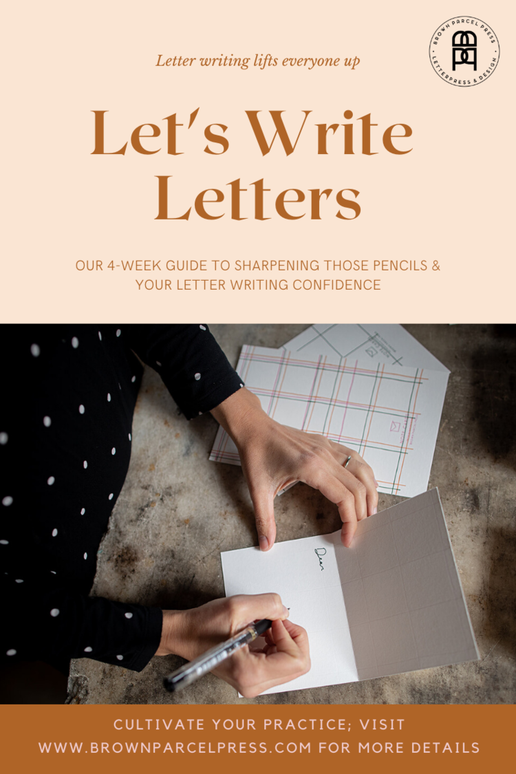 Let's Write Letters.png