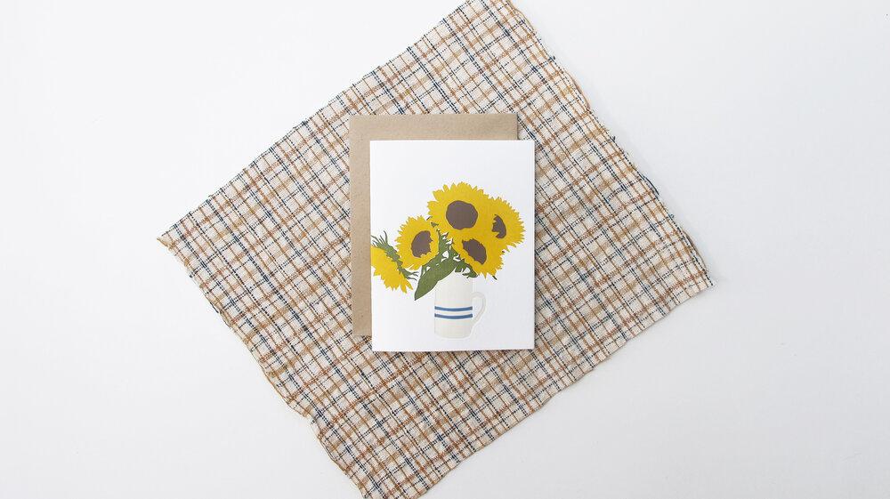 sunflowerbanner1.jpg