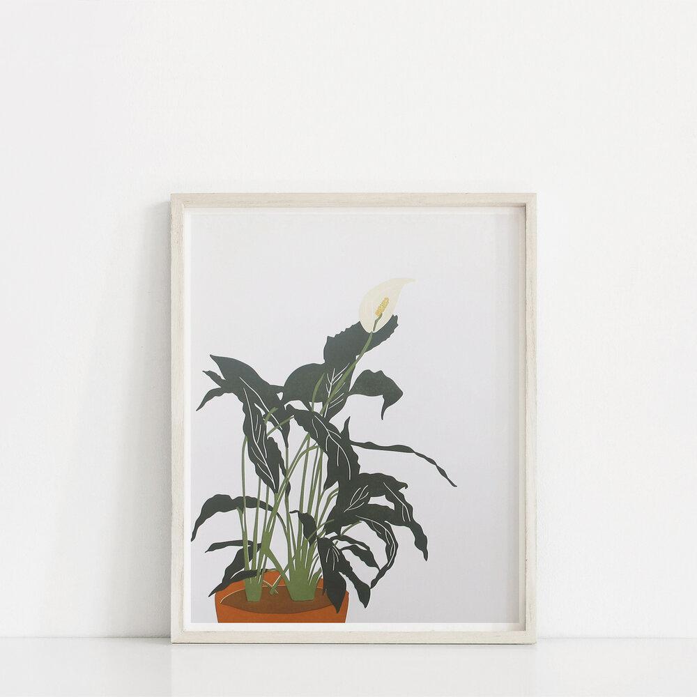 laurenprint_framed1.jpg