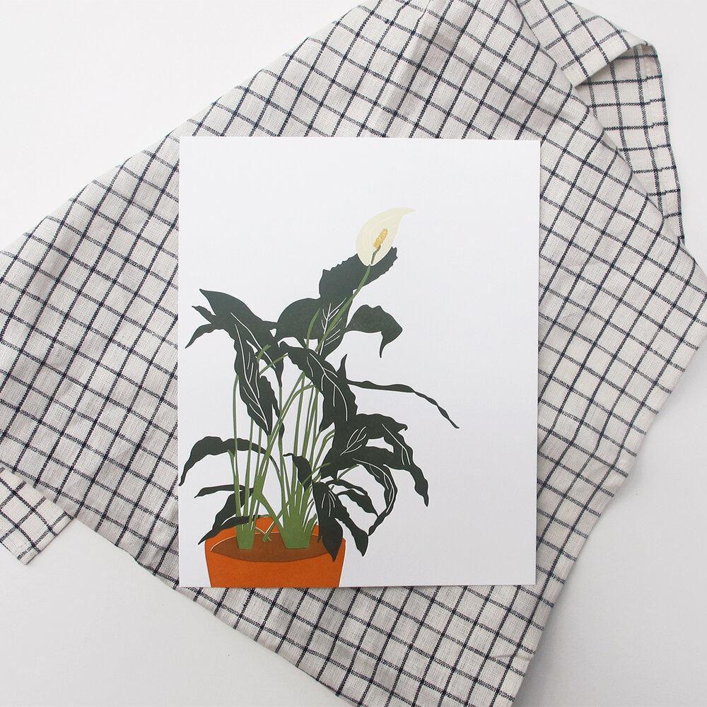 laurenprint_square1.jpg