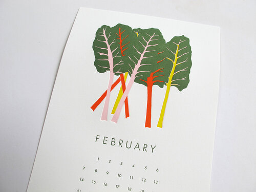 february1_lr.jpg