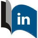 pubmed_linkedin.png