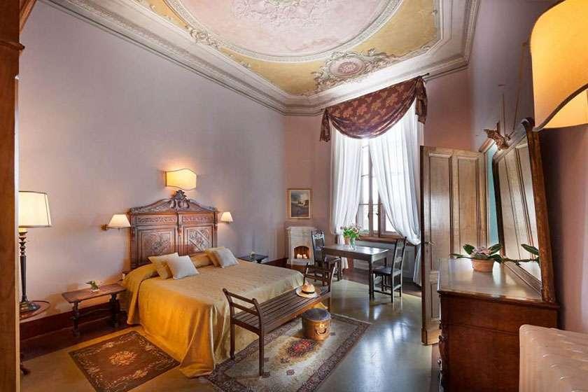Palazzo_Guadagni51.jpg