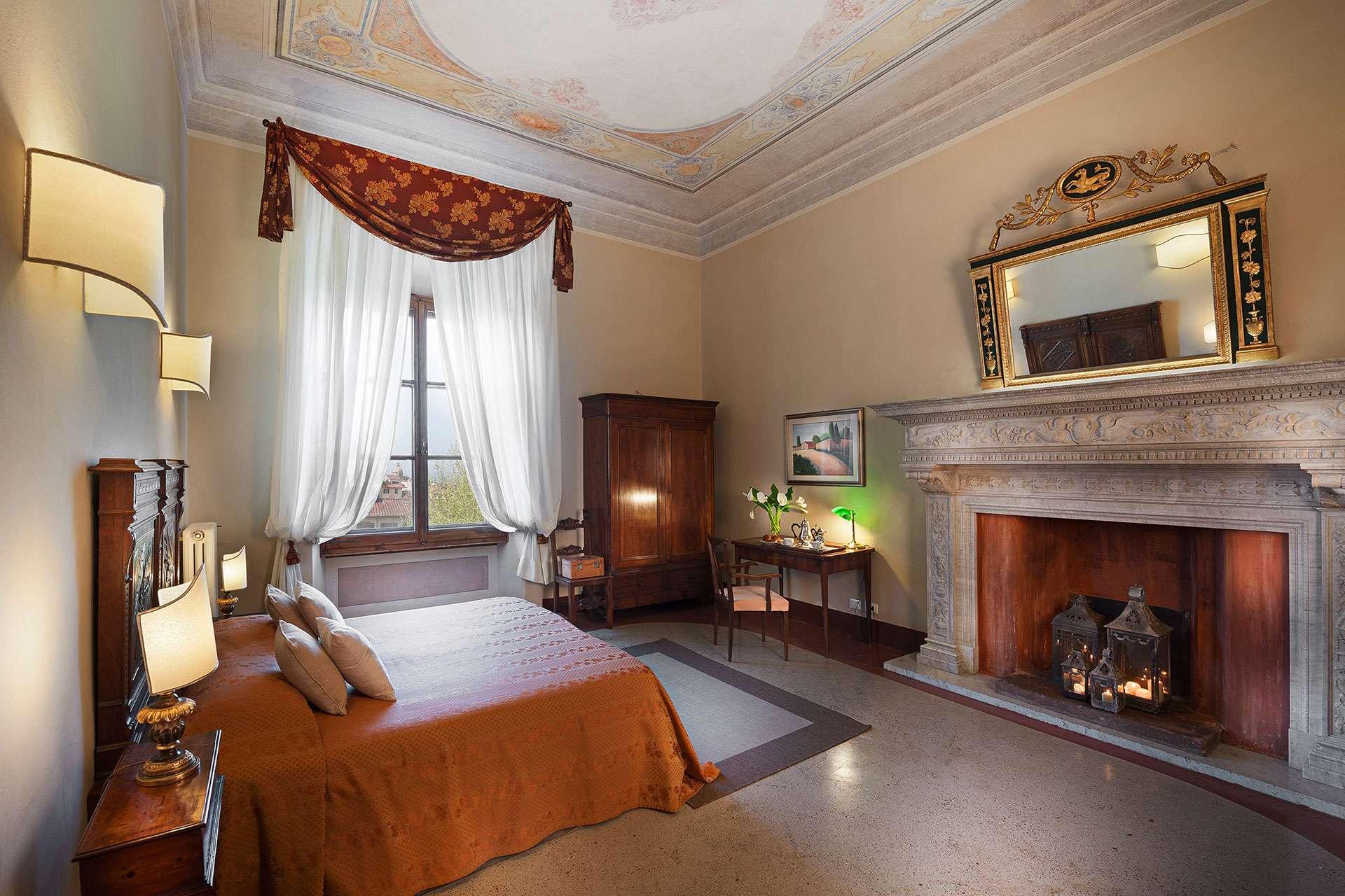 Palazzo_Guadagni54-1.jpg