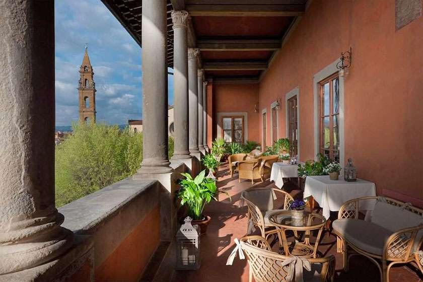 Palazzo_Guadagni79-1.jpg