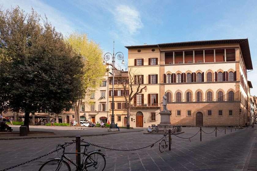 Palazzo_Guadagni86-2.jpg
