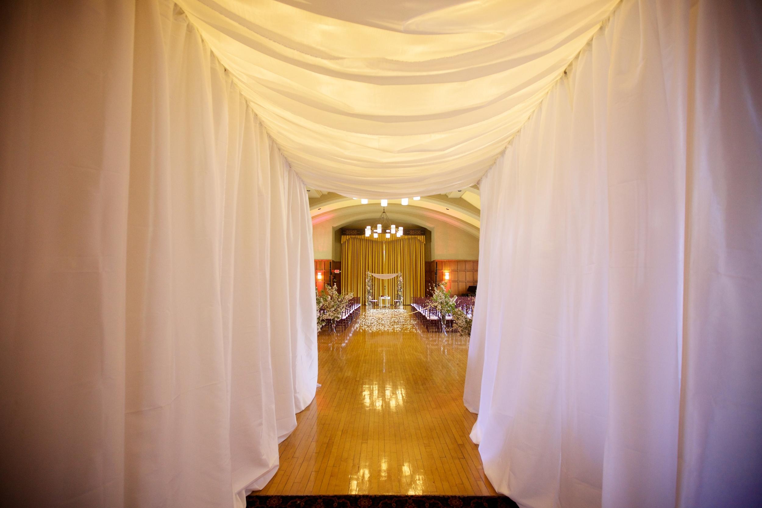 michigan-league-wedding